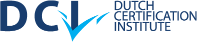 DCI | Dutch Certification Institute